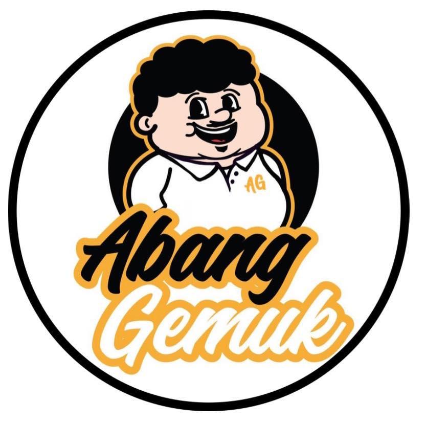 Abang Gemuk serves yummy western food at Ang MoKio